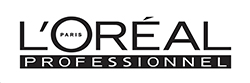 LOréal-Professionnel-Logo-v02